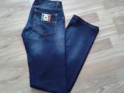 "джинсы  ""Dsquared2 ""(26 размер )"