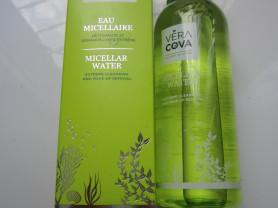 Veracova мицеллярная вода, Франция, 200мл