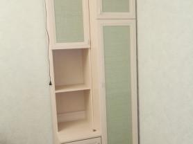 Продам мебель Lazurit для детской-подростка