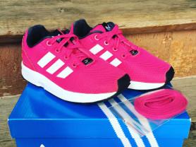 Adidas оригинал размер 26