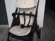 Коляска Easywalker mini stroller june