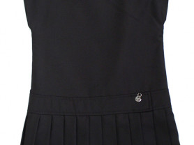 школьные платья-сарафаны Alessandro Borelli