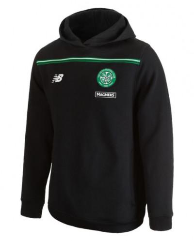 Celtic Mens Training Hoodie