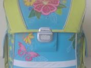 Школьный рюкзак ErichKrause Ergo Bright Fantasy