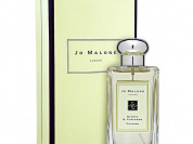 Jo Malone Mimosa & Cardamom Cologne 100 ml