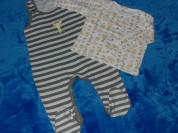 Комплект Baby Go, 68-74 см