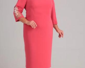 Белоруссия! Платья, блузы, юбки!