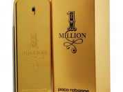 Paco Rabanne 1 Million 100 ml Новая
