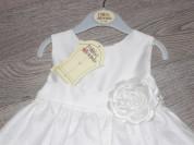 Красивое платье Malildas Wardrobe