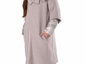 Комплект 3 в 1 р134 (куртка+пальто) ALBERELLO