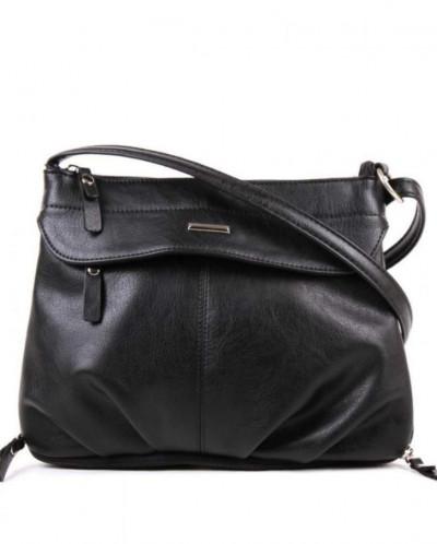 Женская сумка М-СД-10