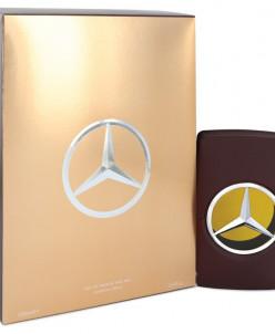 Mercedes Benz Private Cologne