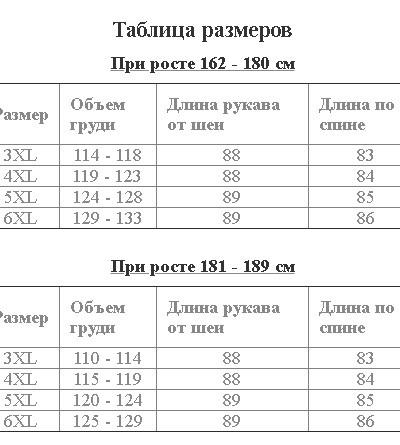 """КУРТКА ГРАФИТОВАЯ БОЛЬШОГО РАЗМЕРА BRAGGART """"TITANS"""" МОДНАЯ"""