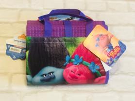 Пляжный коврик/Лицензия Disney