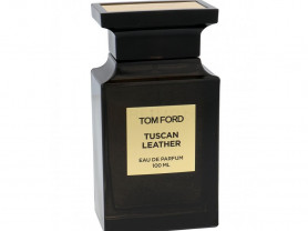 Tom Ford Tuscan Leather 100 ml