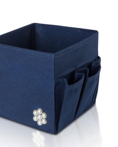 Косметичка коробка своими руками
