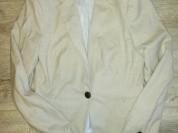 Отдам пиджак Zara, в хорошем состоянии