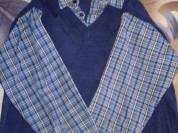 Одежда на подростка 13-14 лет