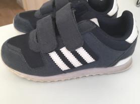 кроссовки Adidas 25 размер