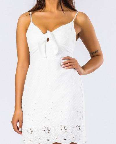 Платье KP-10164-3