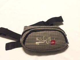 сумка quiksilver