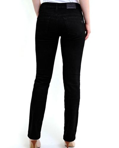 F5 jeans - женские джинсы