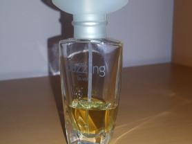 Estee Lauder Dazzling Silver EDP 10/30 ml винтаж
