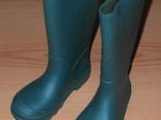 Сапоги резиновые Next, 26,5-27 размер
