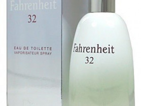 Christian Dior Fahrenheit 32 75 ml