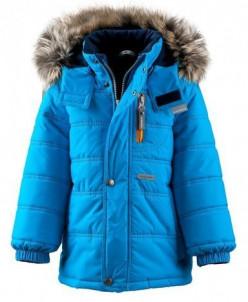 Куртка Lenne TIMMY 18338 637
