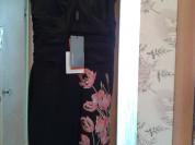 новое платье Karen Millen(40-42)