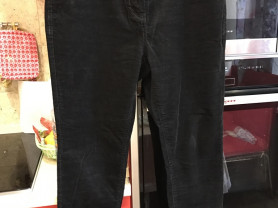 Next брюки р 50