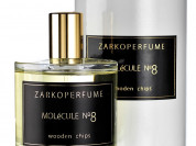 Zarkoperfume Molecule №8 100 ml