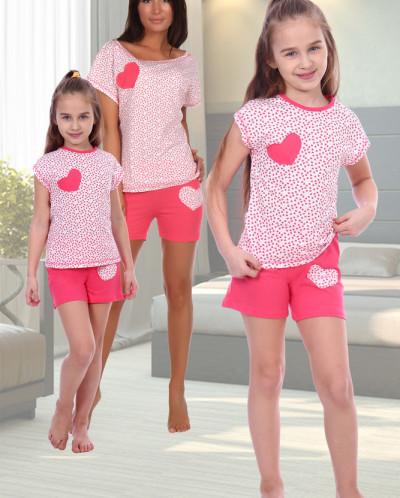Пижама 2366 детская