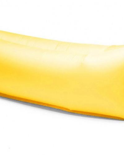 Ламзак надувной диван-гамак Lamzac