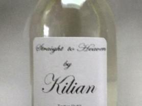 Kilian Straight to Heaven/White Crystal 100ml refi