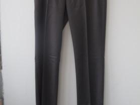 Новые брюки PennyBlack размер 50