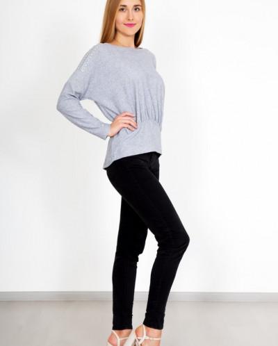 Блуза Камелия Артикул: 4068