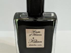 Kilian A Taste Of Heaven edp 50 ml Tester