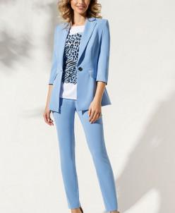 DiLia Fashion 0310 — брючный костюм