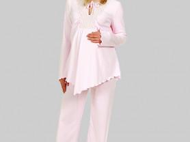 Пижама Фэст для беременных новая с этикетками