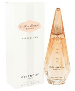 Ange Ou Demon Le Secret Perfume 100мл
