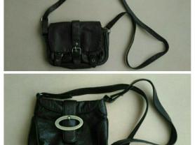 Маленькие сумочки