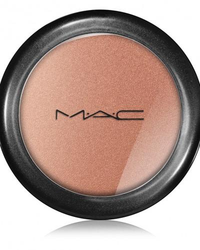 MAC Sheertone Shimmer Blush
