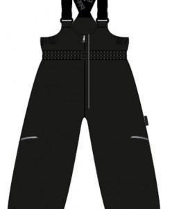 Полукомбинезон Crockid зима 19-20