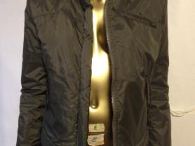 "Куртка-ветровка на синдепоне ""Guess Medium"" б. у"