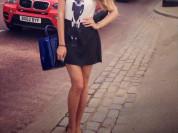 платье Lanvin размер S-М (42-44)