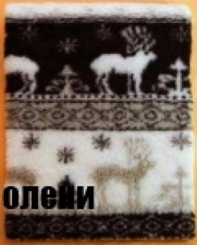 Куртка АРКТИКА 04