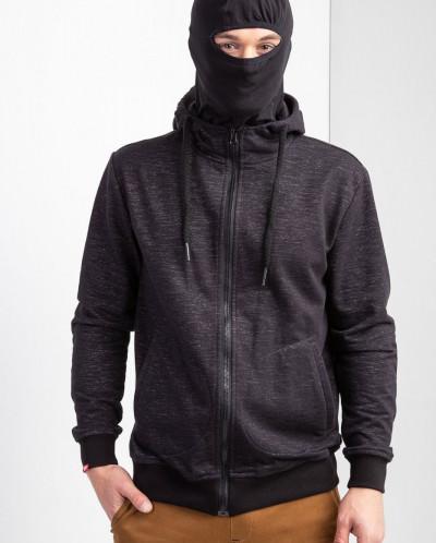 Зиппер Mask 9000050 от Garne