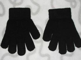 Перчатки, 2-4 года